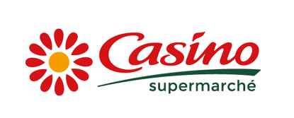 Casino supermarché Paris Flandres